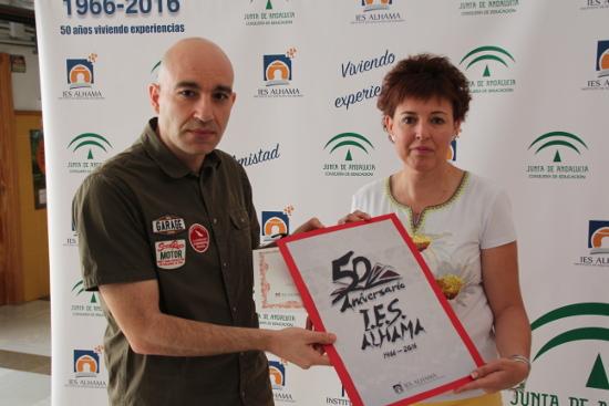 2016_Concurso_IES_Alhama_003