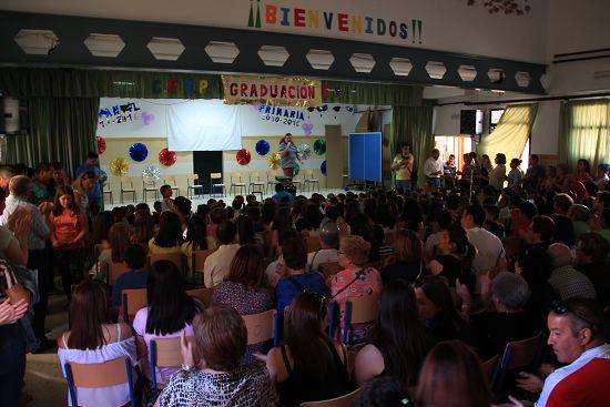 2016_Fiesta_fin_curso_CEIP_Cervantes_018