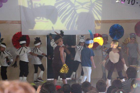 2016_Fiesta_fin_curso_CEIP_Cervantes_023