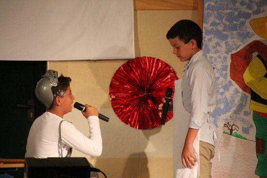 2016_Fiesta_fin_curso_CEIP_Cervantes_032