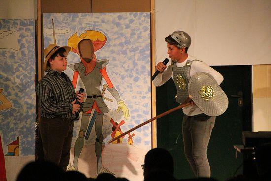 2016_Fiesta_fin_curso_CEIP_Cervantes_034