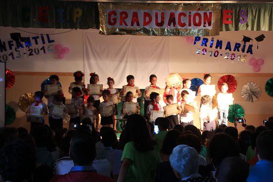 2016_Fiesta_fin_curso_CEIP_Cervantes_036