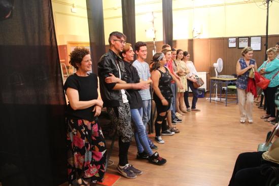 2016_Obra_Teatro_IES_Alhama_001
