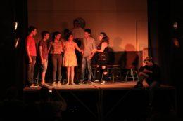 2016_Obra_Teatro_IES_Alhama_003