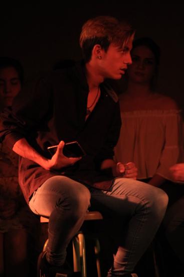 2016_Obra_Teatro_IES_Alhama_007
