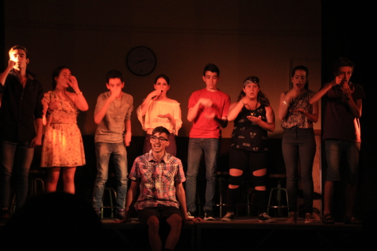 2016_Obra_Teatro_IES_Alhama_018