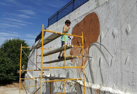2016_graffiti_001