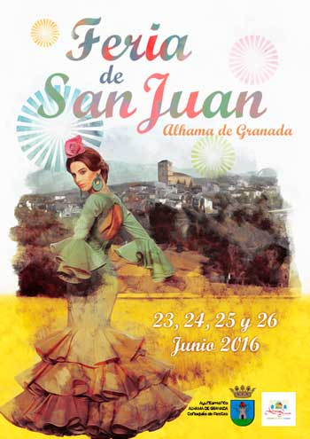 Cartel-Feria-junio-2016_Web