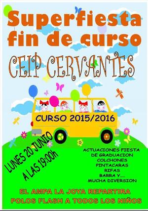 Cartel_fiesta_fin_curso_CEIP_Cartel_web