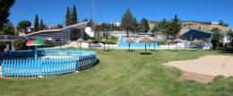 Panorama_piscina