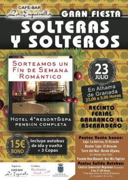 2016_Cartel_Fiesta_Solteras_Solteros