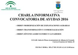 2016_Charla_ayudas_agricolas_