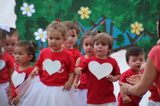 2016_Fin_curso_Escuela_Infantil_NIDO_004