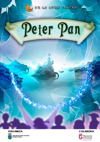 2016_cartel-Peter-Pan_web