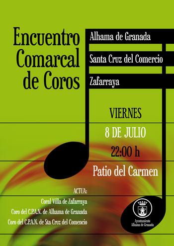 Encuentro-Comarcal-de-Coros