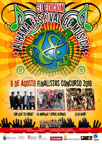 Fest-Musica-2016_conctursantes