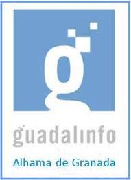 logo_guadalinfo_2013