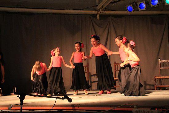 2016_Encuentro_baile_flamenco_006