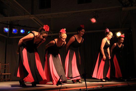 2016_Encuentro_baile_flamenco_012