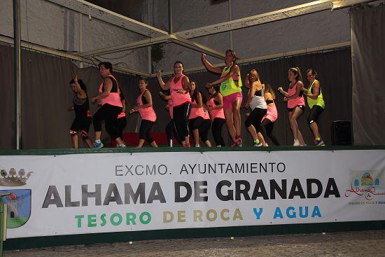 2016_Fiesta_Bianual_Donantes_Sangre__001