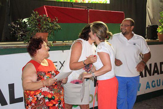 2016_Fiesta_Bianual_Donantes_Sangre__005