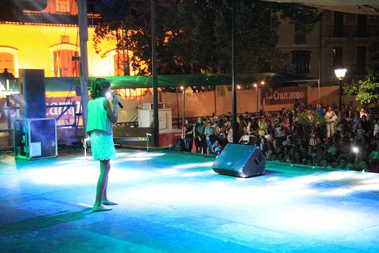 2016_IX_Festival_Infantil_007