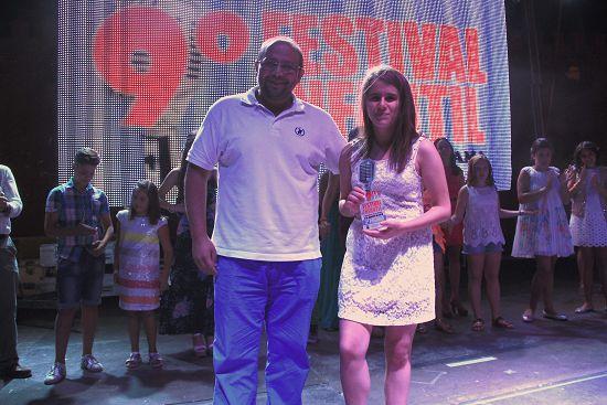 2016_IX_Festival_Infantil_043