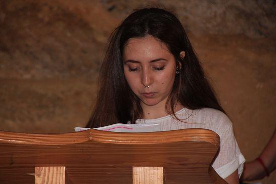 2016_Recital_Poesía_014