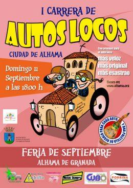 Autos-locos-2016