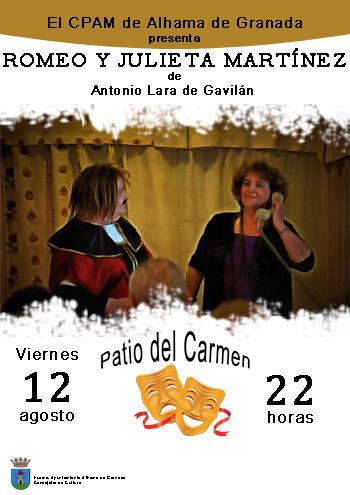 Cartel_Romeo_Julieta_Web