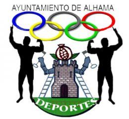 Logo_Pabellon_Deportes