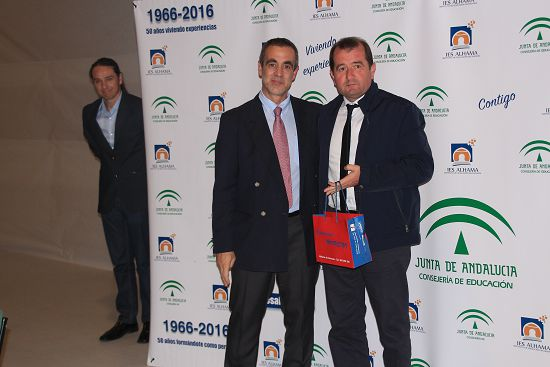 2016_Actos_50_Aniversario_IES_Alhama_28Oc_020