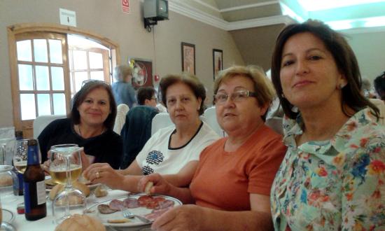 2016_Encuentro_AMAL_Huescar_001