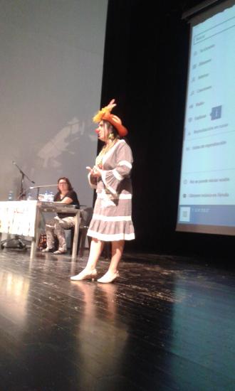 2016_Encuentro_AMAL_Huescar_004