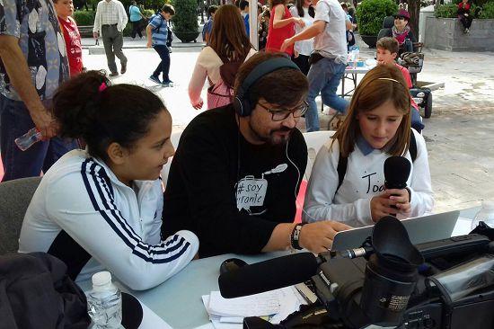 2016_IV_Feria_Emprendimiento_001