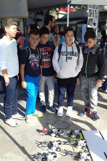 2016_IV_Feria_Emprendimiento_002