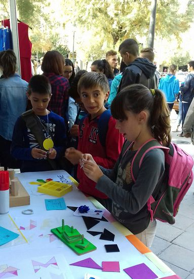 2016_IV_Feria_Emprendimiento_003