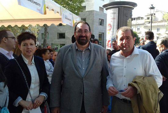 2016_IV_Feria_Emprendimiento_005