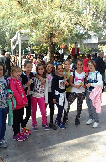 2016_IV_Feria_Emprendimiento_007