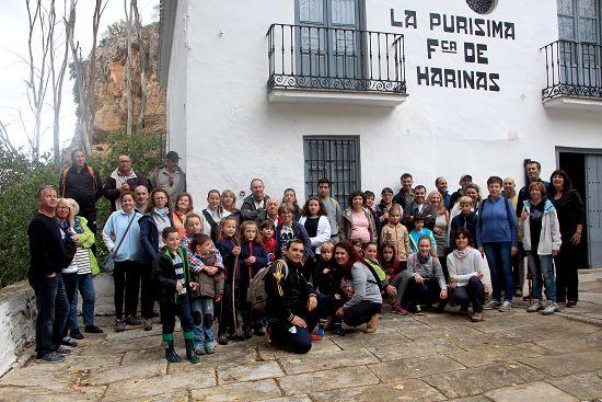 2016_X_Jornadas_Ecoturisticas_001
