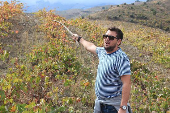 2016_X_Jornadas_Ecoturisticas_016