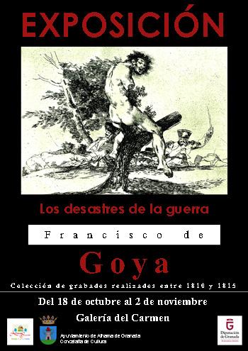 2016_cartel_expo_goya