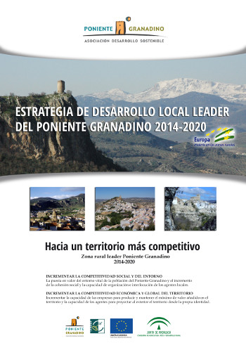 cartel_poniente_leader