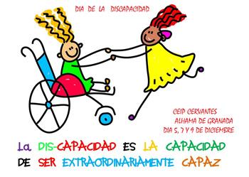 discapacidad_aspau_web